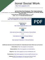 article matrikulasi-revised.pdf