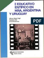 Magíster Un catecismo Cinematográfico.pdf
