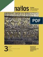 COSTA_2016_NAILOS_3.pdf