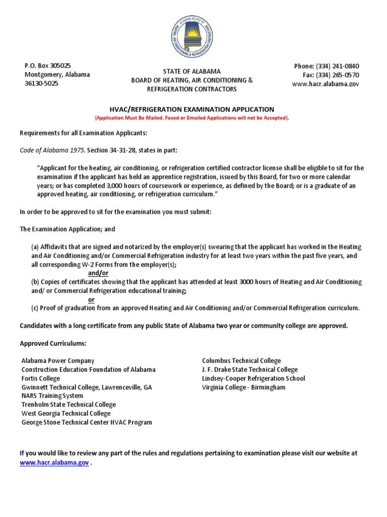 Ea 1 4examlicationpdf identity document citizenship of ea 1 4examlicationpdf identity document citizenship of the united states xflitez Choice Image