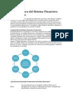 La Estructura del Sistema Financiero Ecuatoriano.docx