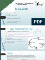Metodo Gavilan Practica 2