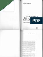 Ki-Zerbo-Para quando a Africa.pdf