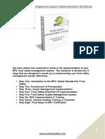 BRC Implementation Workbook Sample.pdf
