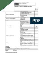 Informe de baja de bienes de Ayacucho_MIDIS.docx