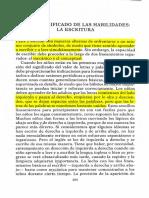 Cohen, D. H, Cenedella, J. (1998). Cómo Aprenden Los Niños.