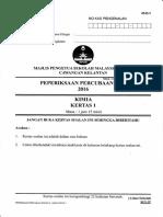 Kelantan Trial2016 Kertas 123 Dgn Jwpn