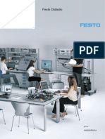 Festo Didactic 01