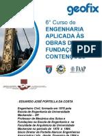 6o_curso_eng_Aula_Teoria_06_2016.pdf