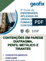 6o_curso_eng_Aula_Teoria_05_2016.pdf