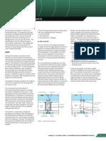 closure joints.pdf