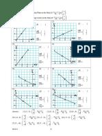 3.1 Vectors in Cartesian Plane.doc