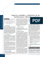 1_8391_03174.pdf