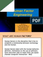 Human Factor Engineering.pptx