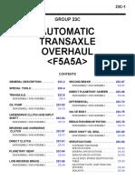 F5A51.pdf