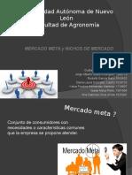 Clase-mercado-meta-y-nicho-de-mercado.pptx
