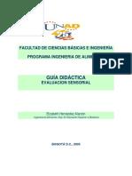 G. EVALUACIONSENSORIAL.pdf