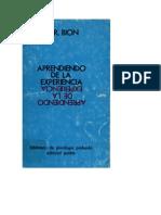 Bion_T