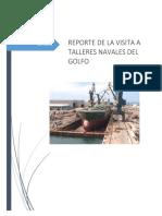 reporte de practicas.pdf