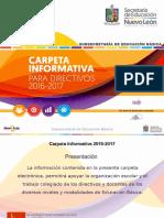 Carpeta.pps