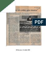 Dossier Prensa HH