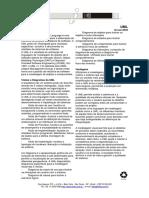 uml-01.pdf