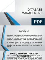 DATABASE MANAGEMENT CHAPTER 6.pptx