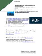 80 Rethinking Urban Policy (2)