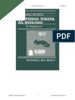 180463955-El-Fisico-Visita-Al-Biologo-K-Bogdanov.doc