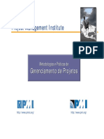 GerenciaProjetosPMBOK_V01.pdf