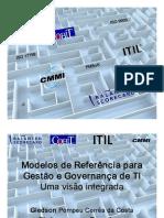 Cobit Itil Cmmi E Outros.pdf