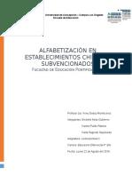 Alfabetización-en-Establecimientos-Chilenos-Subvencionados.docx