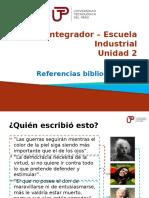 Unidad_1_-_Semana_04_-_Referencias_bibliograficas_2016-3__40746__