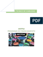 ANYPSA -INFORME TECNICO.pdf