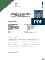 Harold Alberto Moreno Mena.docx2 (2016) (1)