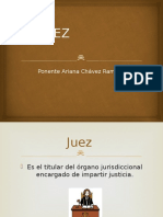 EL JUEZ.pptx