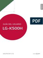 LG-K500H_CMC_UG_160503