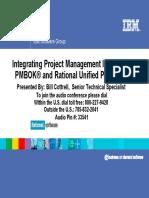 Pmbok To Rup 18-11-2003.pdf