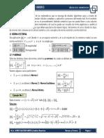 Unidad 1_normas y Errores