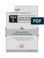 10. Ethics and Values in Engineering Profession.pdf