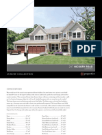 287 Hickory, Lake Zurich Luxury Brochure