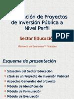 PPT Educ-v4.ppt