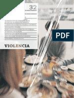 Trauma e Disociacion