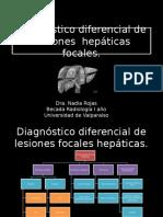 Lesionesfocaleshepaticas 150701032416 Lva1 App6891