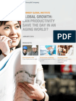 Global-growth-epub.epub