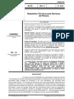 N-0013 H.pdf