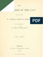 Minor-Law-Books-Part-1.pdf