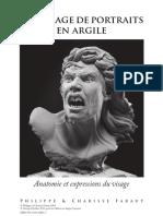 MODELAGE DE PORTRAITS EN ARGILE 1.pdf