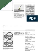 07+Caracteristicas+del+vehiculo+.3