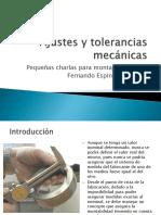 Ajustes y tolerancias mecanicas.pdf